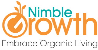 Nimble Growth