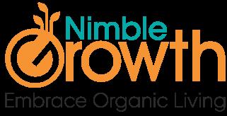 Nimble Growth
